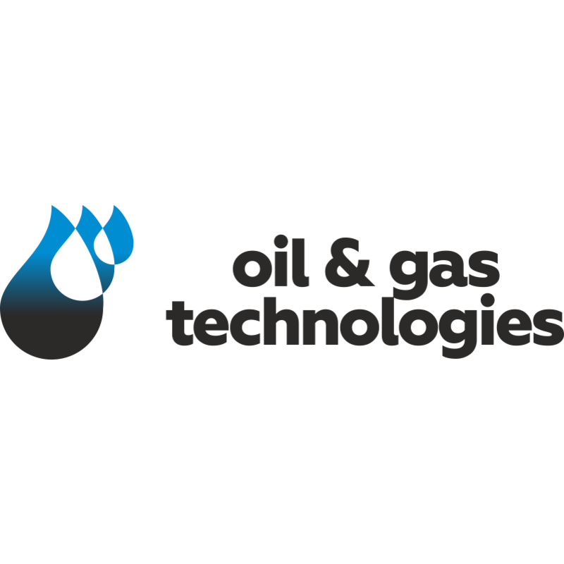 Oil & Gas Technologies' 2021