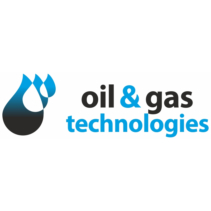 Oil & Gas Technologies' 2019