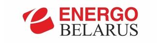 Энерго Беларусь